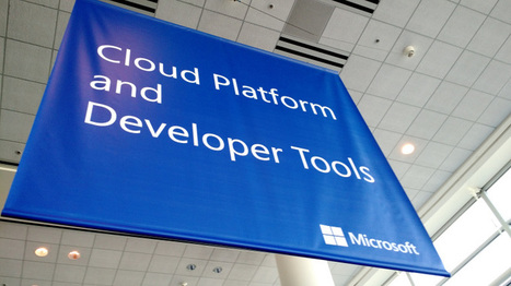 Microsoft unveils Azure Stack to bring hyperscale cloud capability to companies' datacenters | Cloud Computing | Scoop.it