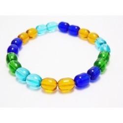 Ladies Multicolor Bracelet Online | Bigshoptree | Scoop.it