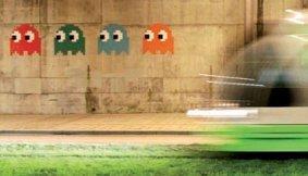 A vous de jouer ! Mois du jeu vidéo en février dans les espaces numériques de la Bm de Lyon | NetPublic | -thécaires | Espace numérique et autoformation | Scoop.it