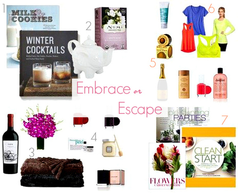 Winter Weather Woes | So, He Dumped You... Eat Some Cake! | So, He Dumped You... Eat Some Cake. | Scoop.it
