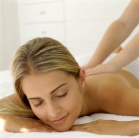 What Is Massage Therapy Used for? | Chiropractic Therapy Delaware | Scoop.it
