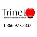 Trinet Transportation | Promote Your Brand | Scoop.it