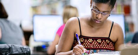 The Writing Life: No Shortcuts Exist | TEFL, T&I, Education | Scoop.it