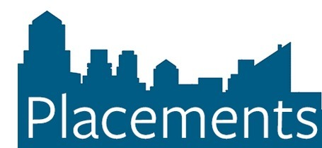 Are you utilising our Placements office? | UoS Business School Undergraduate News | Scoop.it