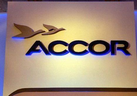 Agencia de Viajes en España   TechPilesGEO   Scoop.it