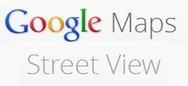 Contribuisci a Street View | W2O - Web allo stato puro | google fotografo e fotografie a Pistoia e provincia. Fotografie google toscana | Scoop.it