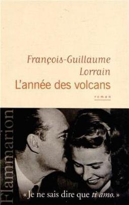 Dix livres pour dix coups de foudre | Le Magazine Littéraire | French learning - le Français dans tous ses états | Scoop.it