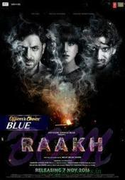 Raakh Short Movie | Bollywood Actors and Actresses Latest News and Movies Updates | Scoop.it