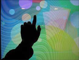 Arte y tecnología   Gestión de las presentaciones artísticas   Scoop.it