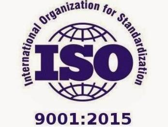 ISO 9001 Revision Puts Risk and Quality Management Closely Together - DesignNews   Business   Scoop.it