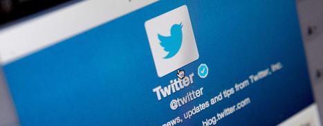 TCEA 2015: 7 Twitter Tips to Help Teachers Become Tweeting Pros | Edtech PK-12 | Scoop.it