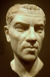Quote of Ancient Roman Poet Martial Just as True Today | Nomadic Politics | AUSTERITY & OPPRESSION SUPPORTERS  VS THE PROGRESSION Of The REST OF US | Scoop.it