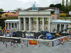 Berlin Berlin   Allemagne tourisme et culture   Scoop.it