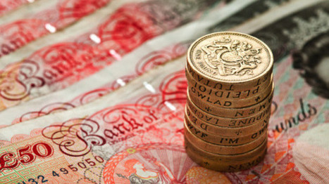 Food firms could gain from Budget export boost | UK Trade & Investment media coverage | Scoop.it