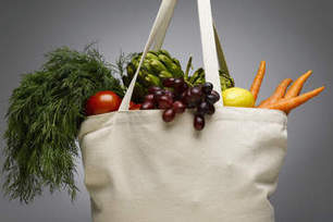 Top tips to reduce food waste | Food Waste As Such | Scoop.it