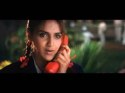 Man Of Badla Sherni Ka 2 Full Movie In Hindi