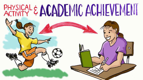 health and physical education or humanities education -best writing services are within reach   Educational Topics   Scoop.it