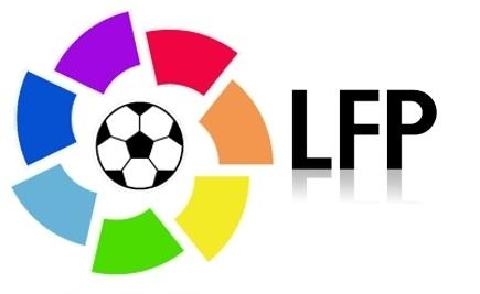 Kabar Liga Spanyol | SisiBola.com | Sepakbola | Scoop.it