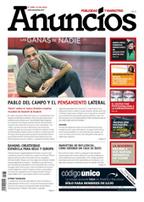 Anuncios.com   Publicitat - Uf.Gestió de la informació   Scoop.it