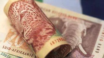 SABC News.com - SA unattractive to local investors: Economist:Tuesday 8 October 2013 | South Africa | Scoop.it