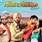 PiPmovie | Police in Pollywood | Scoop.it