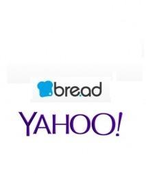 Yahoo! refuerza su apuesta por la publicidad móvil con Bread - Silicon News | Publicidad en México | Scoop.it