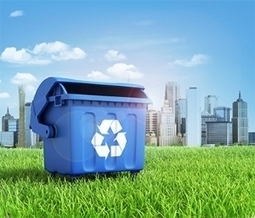 Get Rewards for Recycling, Atlanta! :: Up to $300 Annually | Atlanta Intown Living | Scoop.it