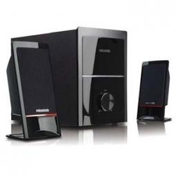 "Speaker Microlab M700   ราคาเคส PC,""สินค้าไอที"",ราคาเคสคอมพิวเตอร์,สินค้าไอที,ราคาปัจจุบัน,""เปรียบเทียบราคา"",ราคาส่ง ราคาถูก   Scoop.it"