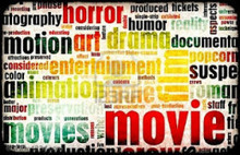 The Art & Craft of Screenwriting « My Blank Page   Public Relations   Scoop.it