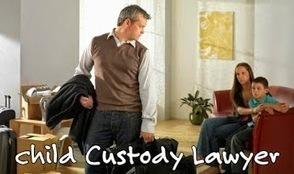 Child Custody Attorney Orange County: Hire Best Child Custody Attorney in Orange County California | Child Custody Attorney Irvine | Scoop.it