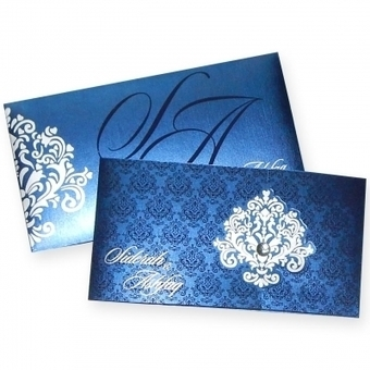 W-1172   The wedding cards online   The Wedding Cards Online   Scoop.it
