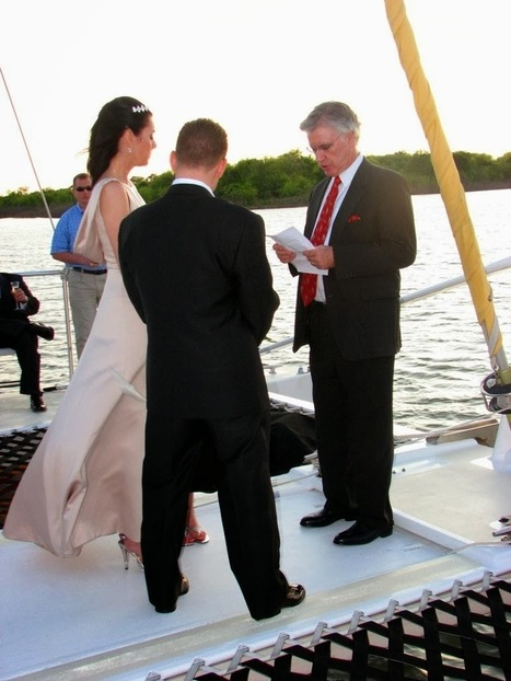Planning Events At Outdoor Places To Make Them A Successful On | Catamaran Services | Scoop.it