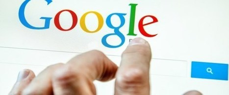 Google Search Is about to Change in a Big Way | How the Mobile Revolution Is Changing Business Communication | Scoop.it