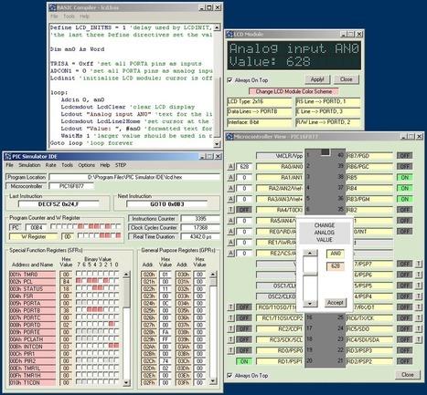 Downloads Page   Recursos-Electrónica   Scoop.it