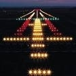 Logiciels pour FSX - Pilotwings   Flight simulator   Scoop.it