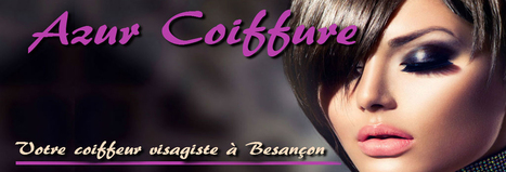 Coiffeur Besancon | Jus | Scoop.it
