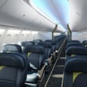 RwandAir acquires 2 new Boeing 737-800NG with inflight connectivity   Africa Travel Guide   Scoop.it