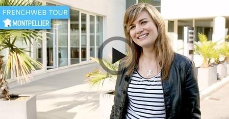 [FrenchWeb Tour Montpellier] BedyCasa, location de chambre chez l'habitant : «nous sommes sur un marché à 11 milliards de dollars» | Start-Up | Scoop.it
