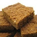 Recipe vocabulary: How to cook flapjack   Teaching ESL   Scoop.it