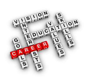 Make Career In Construction Industry | Nebosh courses | Scoop.it