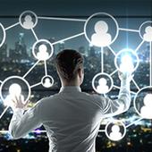 5 idées pour collecter des adresses e-mails qualifiées - Dolist.net   Innov'Active   Scoop.it