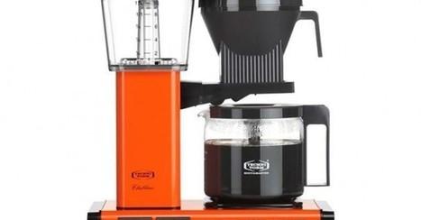 PIMP ton café et profitez de notre super offre ! | Coffee News | Scoop.it