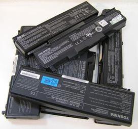 Notebook Parçaları: Notebook Parçaları, Laptop Ekranı, Laptop Klavyesi, Laptop Bataryası | Notebook parçaları | Scoop.it