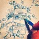 artsnapper on Instagram   Best Urban Art   Scoop.it