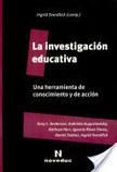 La investigación educativa | Investigación Educativa | Scoop.it
