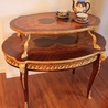Luxury Reproduction French antique furniture