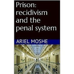 Prison: recidivism and the penal system | SocialAction2015 | Scoop.it