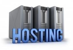 5 Best Web Server Hosting Companies   HQ Dedicated Hosting Services   Hosting Guide   Scoop.it
