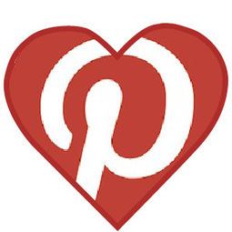 Why You Should Be Adding Pinterest to Your Social Media Strategy | Social Media & Networking | Scoop.it