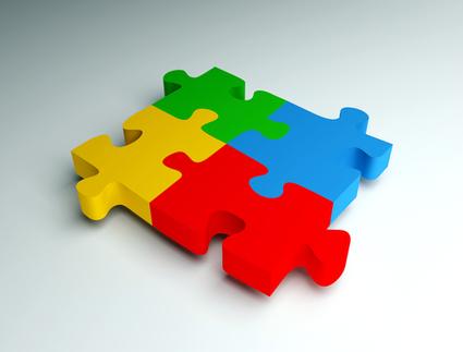Integrated Communications: Transcending PR & Marketing Silos | IMC | Scoop.it